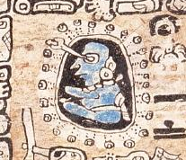 Madrid_Codex_astronomer